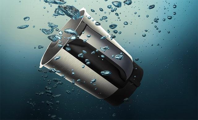 jarra waterproof Mambo 7090