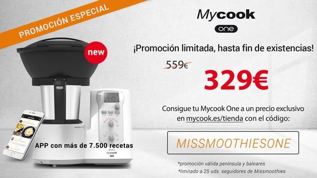 mycook one oferta
